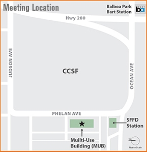 BART Circ Mtg Map