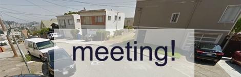 MeetingPhoto
