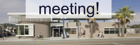 MeetingSFPL